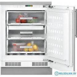 Морозильник TEKA TGI2 120 D [40694000]